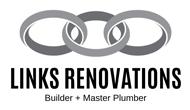 Links Renovations